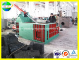 160 Ton Hydraulic Metal Baler, Best Price