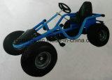 Popular Go Cart / Super Kids Carts