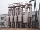 Multi-Effect Evaporator for Desulfurization