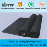 EPDM Coiled Rubber Waterproof Membrane for Roof