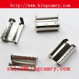 Metal Suspender Slide Adjustments Clip Metal Hardware Clips Garter Clip
