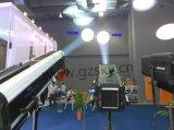 400W Follow Spotlight for Long Projection