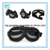 Fashion Dirt Bikes Accessories Racing Harley Goggles