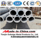 5A05 Aluminum Alloy Tube