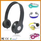 Direct Factory Headset Wholesale Beats Headsets