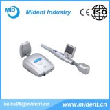Wireless Type Super Had CCD Dental Sony Intraoral Camera