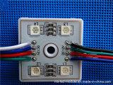 Digital Waterproof RGB LED Module