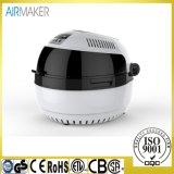 Intelligent Kitchen Appliance Temperature Controller Air Deep Fryer