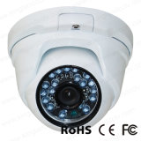 1.3MP Aluminum Vandal Proof 960p Ahd IR Dome Camera