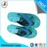 China Manufacturing High-Quality Unisex EVA Slippers