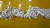 Wholesale Crystal Rhinestone Belt for Wedding Dress/Bridal Sash