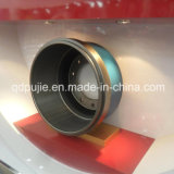 Truck Parts Brake Drum Painted for Iveco (PJBD027)