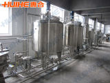 China Milk Processing Line (1t/h)