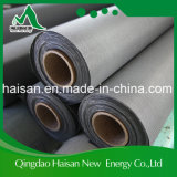 10% Openness 900/910/920 Series Solar Shade Fabrics for Home Decor