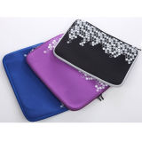 Neoprene Laptop Sleeve OEM Order Is Available