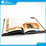 Professional High Quality Catalog Printing Companies