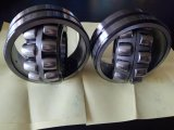 Roller Bearing Factory China SKF 29340e Spherical Roller Bearing