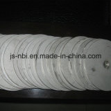Stainless Steel Blind Sheet Metal Parts