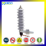 33kv Spark Arrester for Lightning Arrester