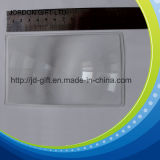 135*95mm Small Fresnel Magnifier for Reading