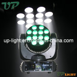 Stage Lighting 12*10W CREE LED Beam Head