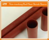Cable Joint Protective Non-Tracking Heat Shrinkable Tube