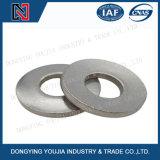 DIN6796 Stainless Steel Disc Springs