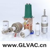 All of GLVAC's Contactors