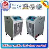 220V 60A UPS Battery Discharge Capacity Tester