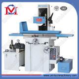 Hydraulic Surface Grinding Machine in Horizontal (MY820)