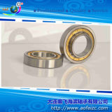Bearings Cylindrical Roller Bearing NU217M with Factory Price