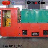 Hot Sale 14t Flameproof Battery Locomotives