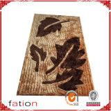 Shaggy Carpet 100% Polyester Area Rug
