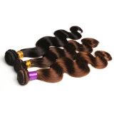 Brazilian Body Wave 3bundles Brazilian Human Hair Weave Bundles 7A Brazilian Virgin Hair Body Wave 8-30inch Cheap Brazilian Hair