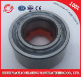 Rear Wheel Half Axle Auto Bearing and Front Wheel Hub Bearing Dac Series