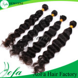 High Quality Brazilian Virgin Hair Body Wave Human Hair
