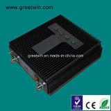 30dBm 4G Lte 1700MHz Wireless Repeater Wireless Booster (GW-30RA)