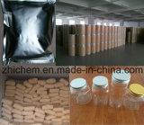 Potent Local Anesthetic Pharmaceutical Tetracaine Raw Powder Tetracaine Hydrochloride