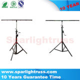 LED DJ Stage Lighting Stand