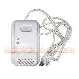 Cheaper Wireless Gas Detector