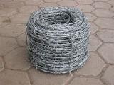 Barbed Wire /Razor Barbed Wire (HPZS-1001)
