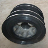 API Spec Cementing Rubber Plug for Oilfield Cementing Use