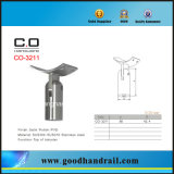 Stainless Steel Pipe Support Brackets (CO-3211)