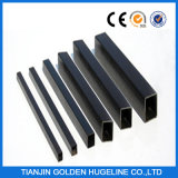 Furniture Square Hollow Steel Metal Tube