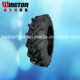 24 12.4-24 12.4-28 Agricultural Tractor Tyre