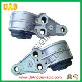 Car Spare Parts for Audi / Volkswagen Engine Mount (8E0501521N)