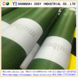 Top Grade Perforated Mesh Banner Fabric with Best Price