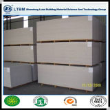 Fireproof Material Calcium Silicate Board Plate