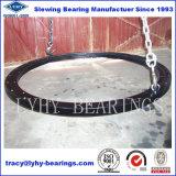 Swing Bearing with Black Epoxy Paint Treatment (010.22.1588)