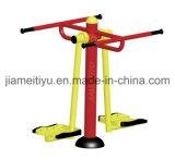 Zijincheng Series Outdoor Fitness Equipment Surfing Board